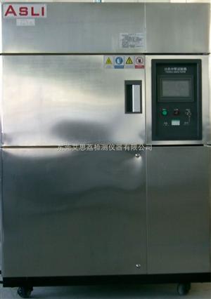 小型振动台试验条件 直销价格 泰康压缩机