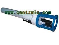 快速多参数水质剖面仪 加拿大 型号:KNDXRX-620