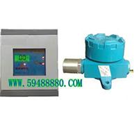 丙烷报警器/丙烷分析仪 型号:FAU01/BK-6000