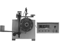 超声波距离传感器/超声波测距传感器/测距传感器 (0.2-2m