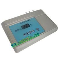 多点气体校准装置 型号:TZM-HMH-4010