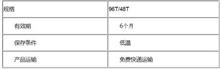 进口/国产牛淋巴细胞因子ELISA试剂盒