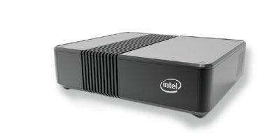 英特尔发布业界首款支持5G NR的试验平台