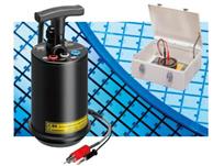 SM7120高阻计,适用于新材料评估的特性