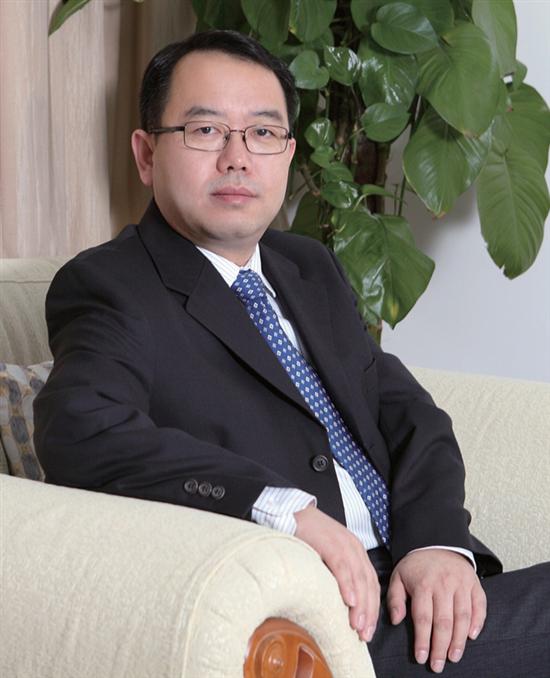 上海教委副主任:质变前夕的教育信息化